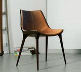 Langham Dining Chair study chair